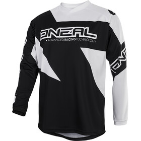 ONeal Matrix Jersey Men Ridewear black